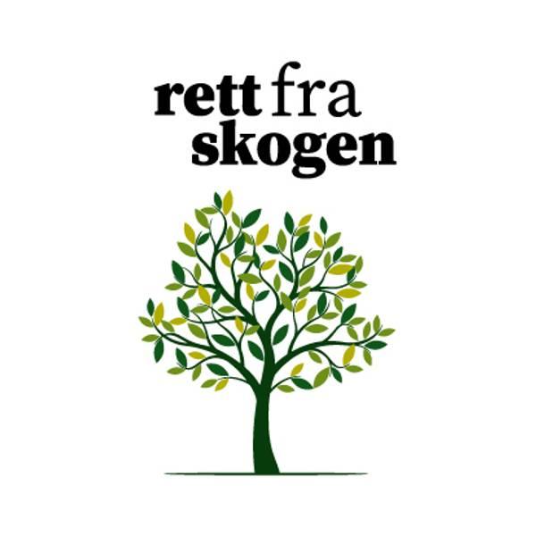 Bilde av Skjærefjøl